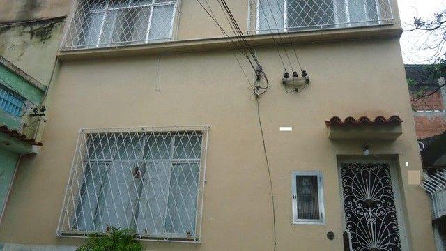 Rua Jaú ? Excelente Casa ? 3 Quartos ? 139m² ? JBM605786 - Foto 20