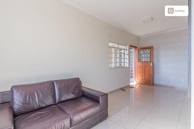 Casa com 320m² e 3 quartos - Foto 4