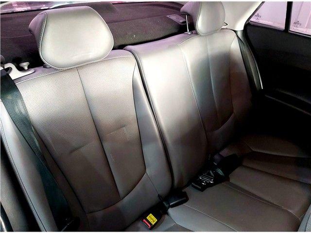 Hyundai Hb20s 2016 1.6 premium 16v flex 4p automático - Foto 12