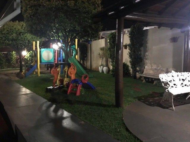 Todo Reformado Lindo Apartamento Residêncial Martinica Todo Planejado - Foto 17