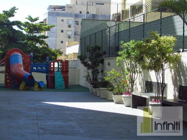 Rio de Janeiro - Apartamento Padrão - Taquara - Foto 4