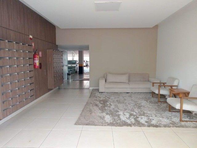 Condomínio Yes Vila Jaraguá Próximo Pecuária ,44 Nascente Grande Oportunidade - Foto 4