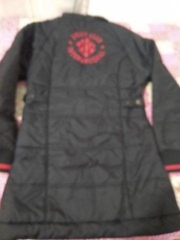 Jaqueta do Internacional . - Foto 2