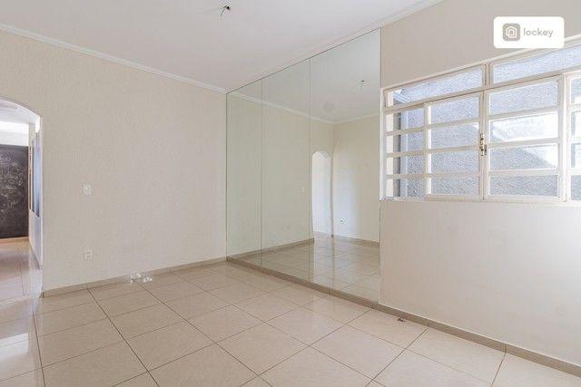 Casa com 320m² e 3 quartos - Foto 3