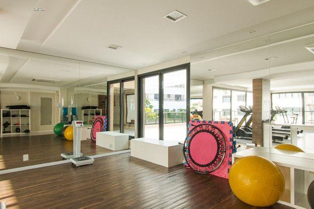 Apartamento à venda com 2 dormitórios em Chácara das pedras, Porto alegre cod:CA2468 - Foto 6