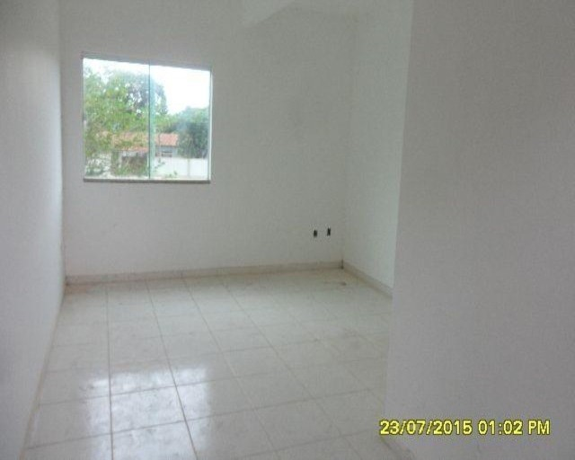 Bon: cod. 1298 Itaúna - Saquarema - Foto 2