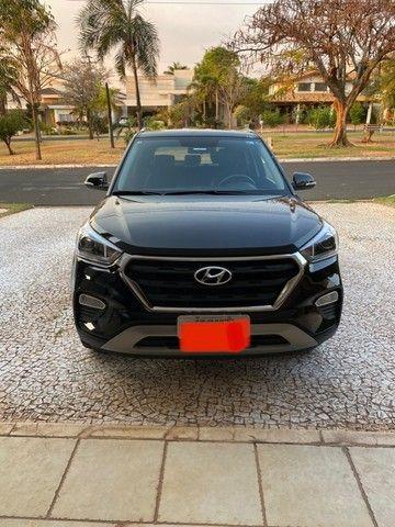 Creta Hyundai  - Pulse 2017 2.0 - Foto 7