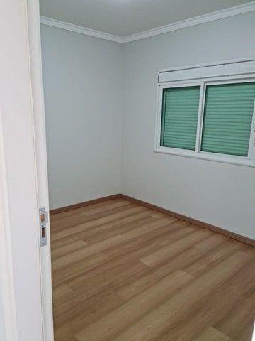 Vendo apartamento no Jardim La Salle com 151m² - Foto 10