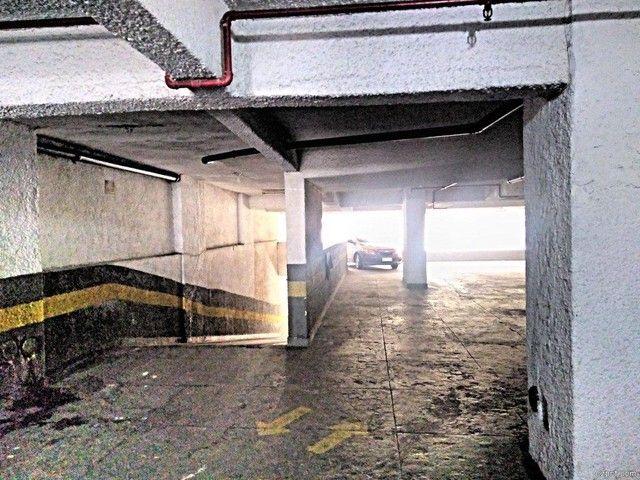 Engenho Novo - Rua Barão do Bom Retiro - Ótimo apto - 2 Quartos - Varanda - Dependência Co - Foto 19