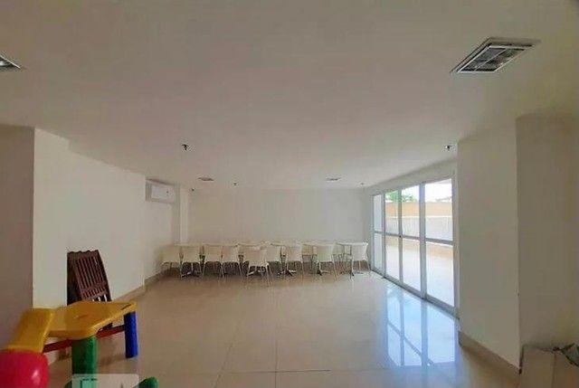 Sampaio - Rua Sousa Barros - Varanda 2 Quartos 1 Suíte - Área de Lazer - Vaga - JBM220444 - Foto 18