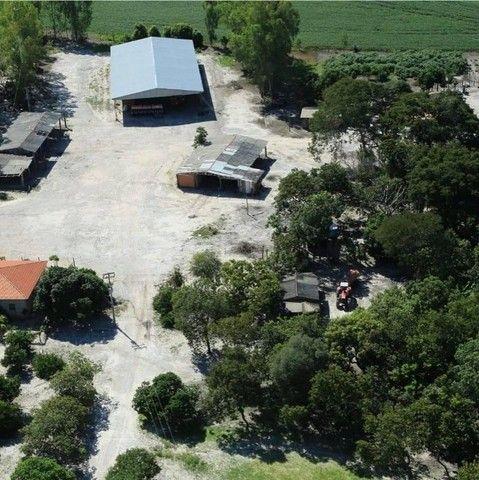Você produtor rural  quer fazer investimentos para sua fazenda? - Foto 4