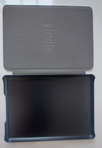 Capa p/ Kindle 10a Geração - Foto 2