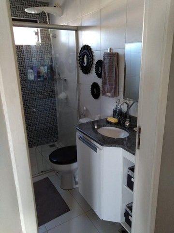 Apartamento no Condomínio Siena - Foto 12