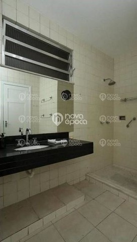 Apartamento à venda com 3 dormitórios em Copacabana, Rio de janeiro cod:CP3AP55929 - Foto 11