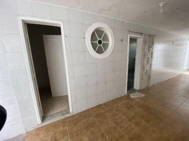 Casa na Leonardo Mota 2258 - Esquina Comercial ou Residencial - Foto 20