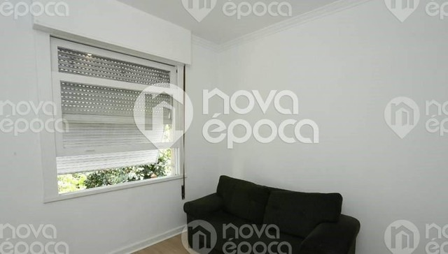 Apartamento à venda com 3 dormitórios em Copacabana, Rio de janeiro cod:CP3AP55929 - Foto 7