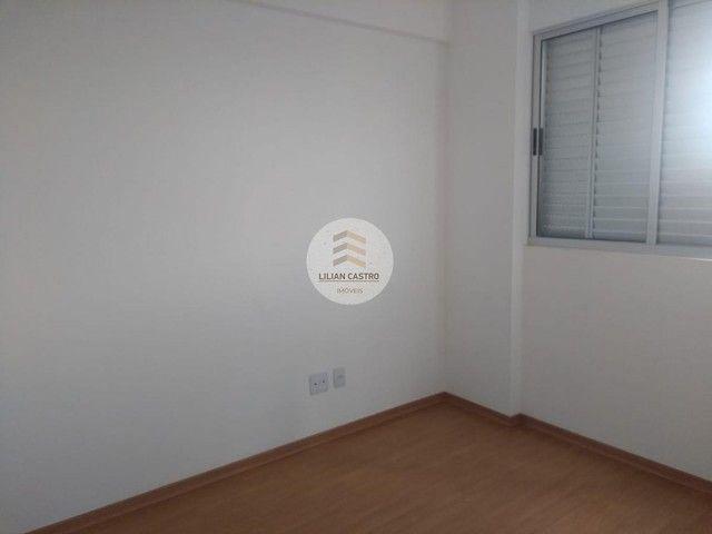 Apartamento para Venda em Belo Horizonte, OURO PRETO, 3 dormitórios, 1 suíte, 1 banheiro,  - Foto 6