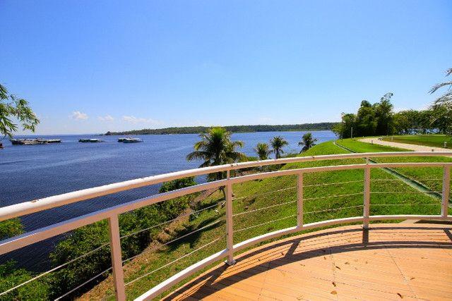 Lote na Marina Rio Belo - Foto 8