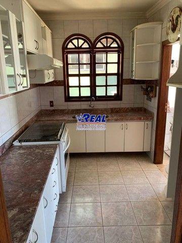 Apartamento para aluguel, 3 quartos, 1 suíte, 1 vaga, Novo Eldorado - Contagem/MG - Foto 14