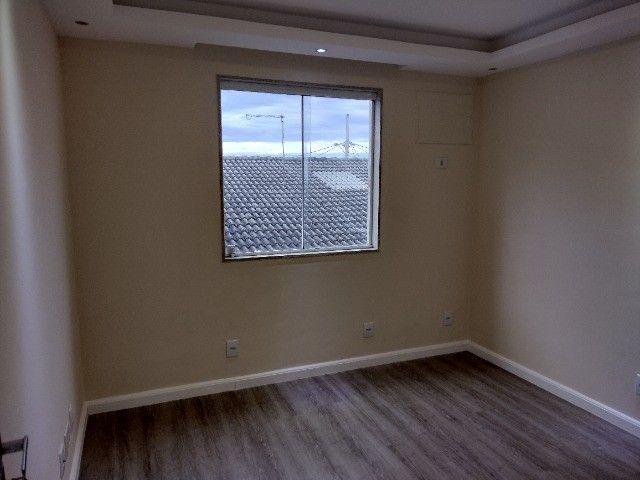 Deslumbrante Casa Duplex !!Toda Montada, Oportunidade Confira!!! - Foto 4