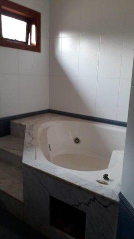 Casa com 4 dormitórios para alugar, 420 m² por R$ 5.800/mês - Jardim Vivendas - São José d - Foto 5