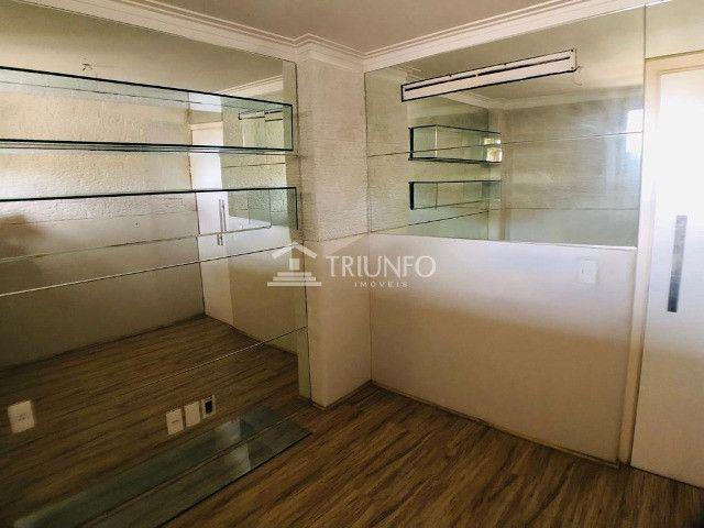 142 Apartamento com 02 suítes no Piçarreira, PREÇO ÚNICO! (TR51786) MKT - Foto 4
