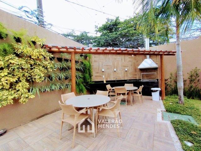 Apartamento para venda possui 149m² com 4 quartos em Encruzilhada - Recife - PE - Foto 17