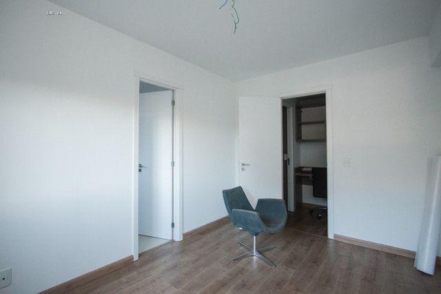 Apartamento à venda com 2 dormitórios em Chácara das pedras, Porto alegre cod:CA2468 - Foto 18