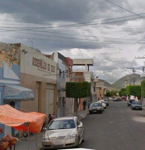 AR Alugo Ponto Comercial no Centro de Serra Talhada próximo ao Shopping