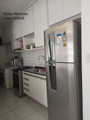 Apartamento no Barbalho - 02 quartos - Foto 7