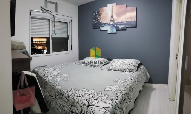 Apartamento com 3 Dormitorio(s) localizado(a) no bairro Vila Ipiranga em Porto Alegre / RI - Foto 11