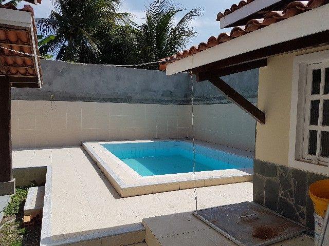 Casa em condomínio - Ilha de Itaparica - Foto 4