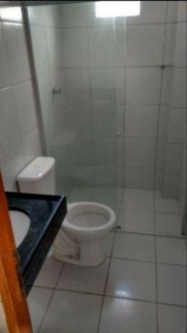 Apartamento à venda com 3 dormitórios em Bancários, João pessoa cod:008233 - Foto 3