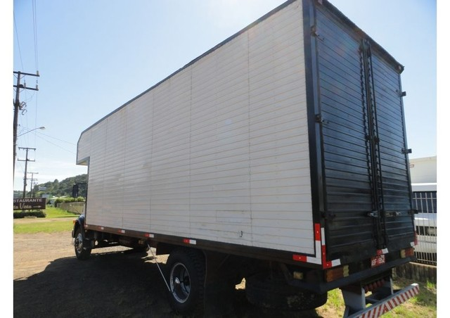 Caminhão 1113 - Foto 5