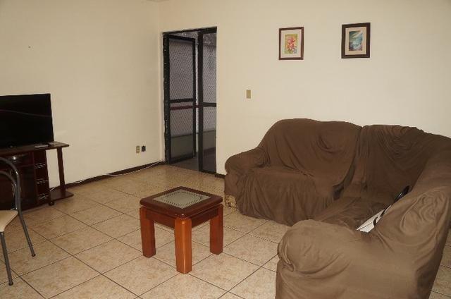 Apartamento 3 quartos, Praia do Morro Guarapari