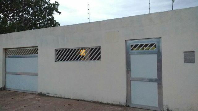 Vende-se casa no Brasil Novo Urgente (Aceita Carro)