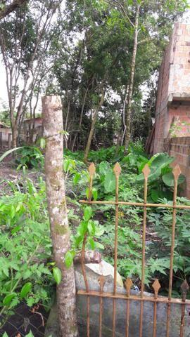 Terreno em Itapoa