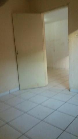 Alugo 02 Apartamentos Só 500 reais, na Av Calama, não esta pagando energia e nem água
