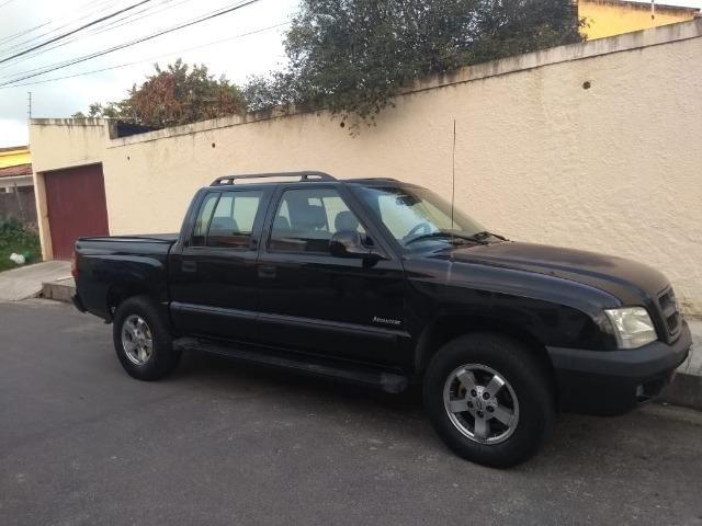 Gm Chevrolet S