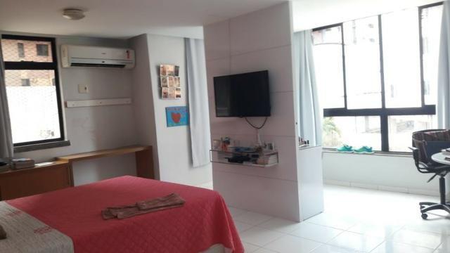 Apartamento Alto Padrão, Jardim Renascença, 3 Suítes - Foto 7