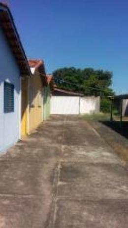 Casas juntas no Caldas do Oeste - Foto 2