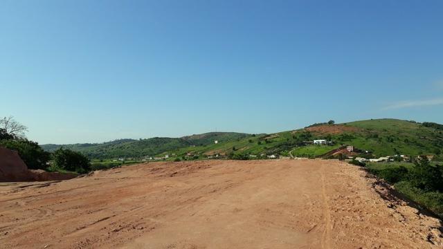 (R$108.000) Chácara 4.350m² (próximo ao Arizona) a 3km do Retiro dos Lagos - Foto 13