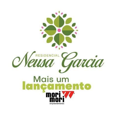Lançamento do melhor Residencial de Caruaru - Foto 6
