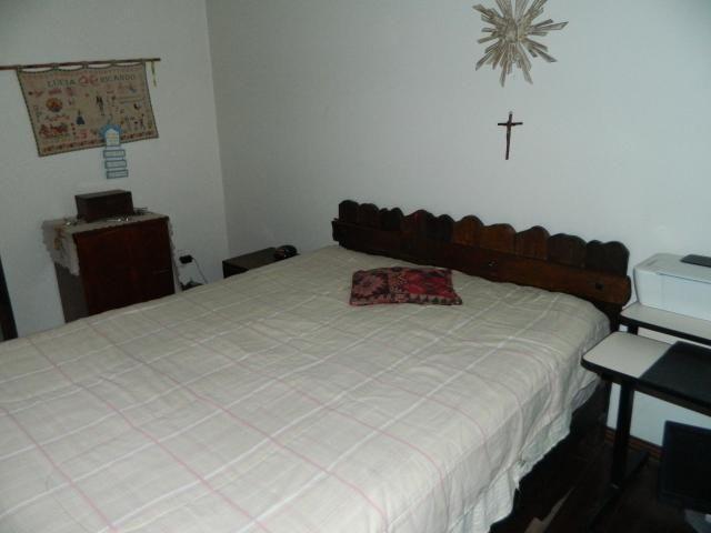 Apartamento para aluguel, 3 quartos, 1 vaga, Serra - Belo Horizonte/MG - Foto 11