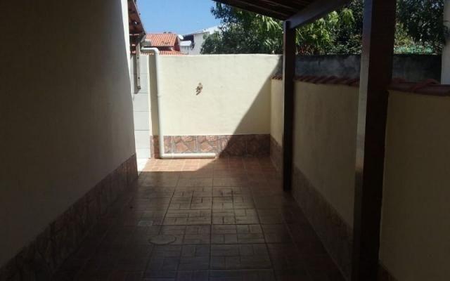 Casa 2 Qtos em condomínio próx. Centro Comercial Itaipuaçu - Foto 20