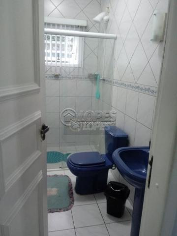 Casa, Bucarein, Joinville-SC - Foto 16