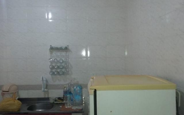 Casa 2 Qtos em condomínio próx. Centro Comercial Itaipuaçu - Foto 14