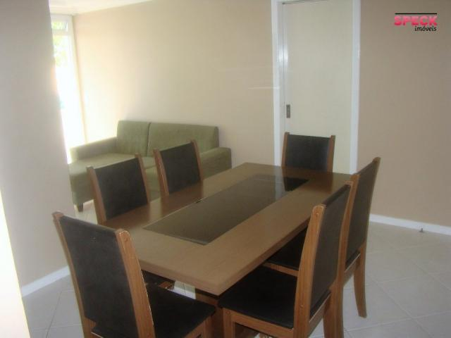 Apartamento à venda com 2 dormitórios em Jurere, Florianópolis cod:AP000273 - Foto 11