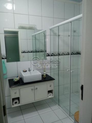 Casa, Bucarein, Joinville-SC - Foto 17
