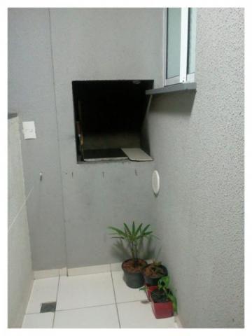 Apartamento à venda com 2 dormitórios em Costa e silva, Joinville cod:V31215 - Foto 16
